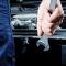 Hawthorn Automotive Improvements specialisists